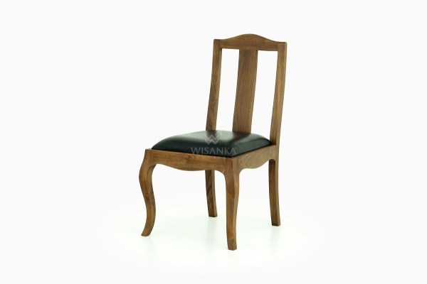 Luna Side Chair
