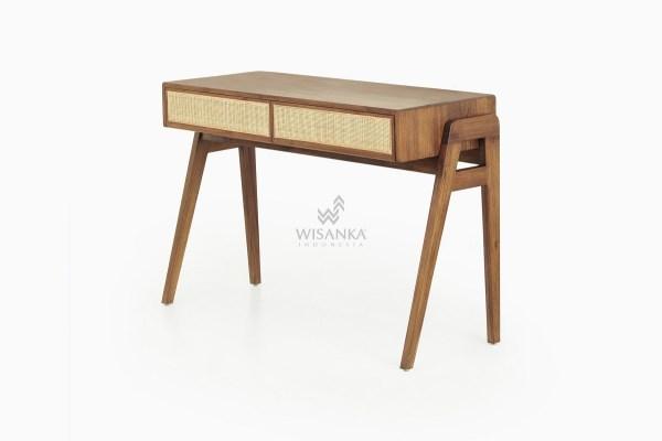 Oksana Console Table