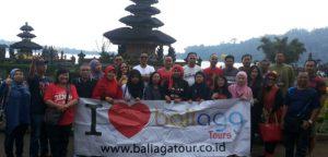 Dapenpos Bandung