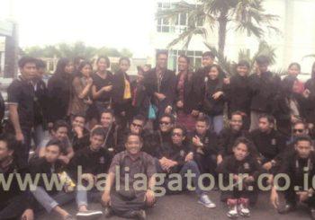 Paket Tour Pelajar Ke Bali
