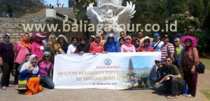 AKBID RSPAD Jakarta