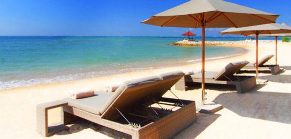 Paket Wisata Bali 3 Hari 2 Malam Sanur Leisure