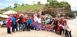 Bhayangkari Polres Sidoarjo Jawa Timur 2