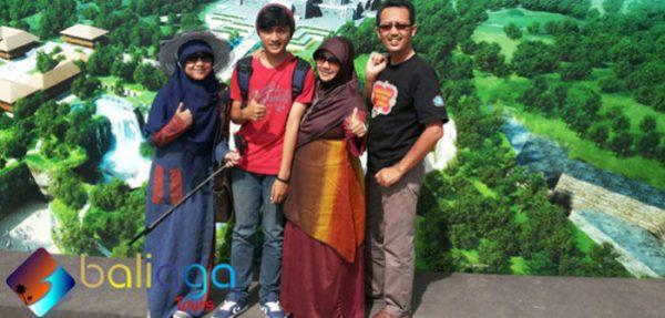 family2-702x336