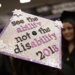 Uw Whitewater Launches New Program For Students With Disabilities All In Wisconsin