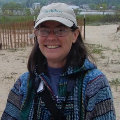 Karen Etter Hale