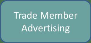 Button vendor advertising