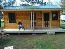 Deer Trail Park Campground2