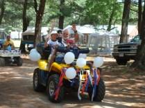 Deer Trail Park Campground3
