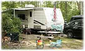 Hoeft's Resort & Campground, Inc.2