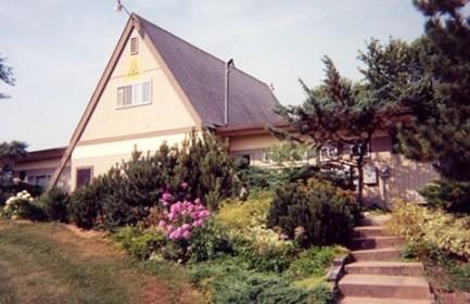 KOA Hixton Alma Center1