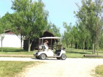 Kewaunee Village RV Park & Campground2