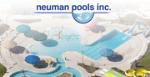 Neuman Pools, Inc