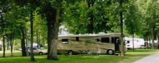 Pettibone RV Park & Campground2