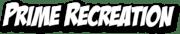 Prime Recreation Logo