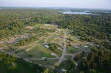 Treeland Farm RV Park2