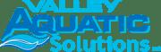 Valley Aquatic Solutions Logo