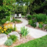 gardenpath289x289