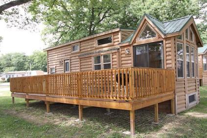 Blackhawk Camping Resort1