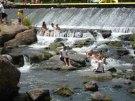 Tilleda Falls Campground1