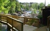 Tilleda Falls Campground4