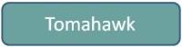tomahawk_city