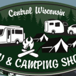 Central Wisconsin RV & Camping Show