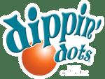 Dippin' Dots, LLC