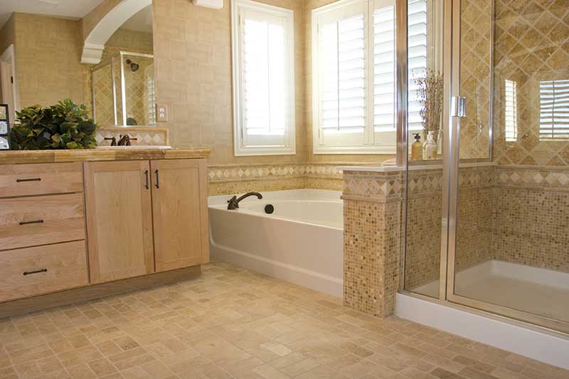 bathroom remodel madison wi | wisconsin home remodeling