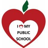 LOVE MY SCHOOL