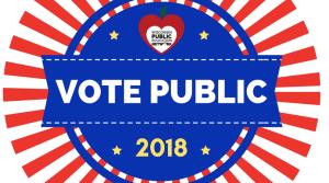 VOTE PUBLIC-2