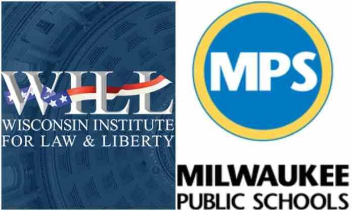 WILL Milwaukee Public Schools