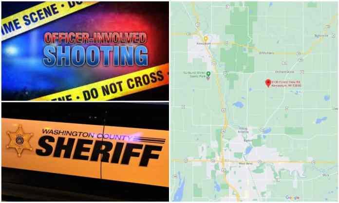 washington county shooting