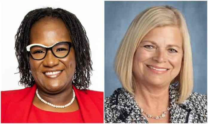 Is There a Conservative Choice for the Wisconsin State Superintendent Race?