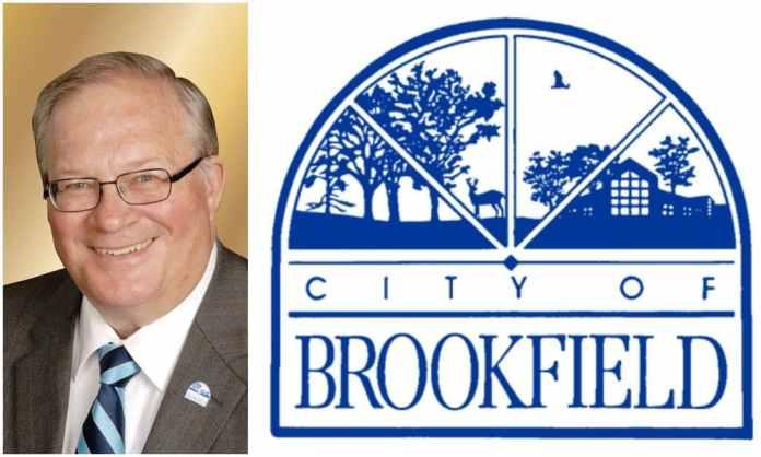 Brookfield Mayor Slammed for 'Positive' Black History Month Proclamation