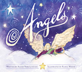 cover of Angels