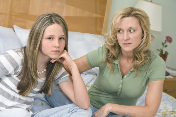 Quotes About Mothers And Daughters Love