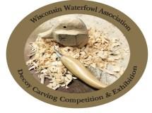 Decoy Carving Contest & Exhibition
