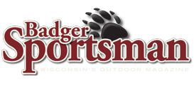 Badger Sportsman