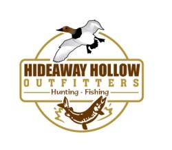 Hideawayhollow