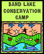 sand_lake_cons_camp_logo_vertical_small