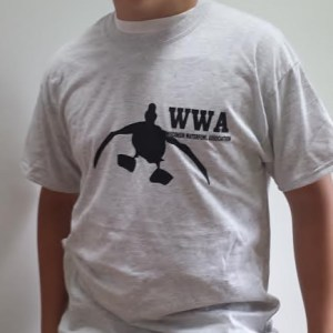 WWA_Gray_T
