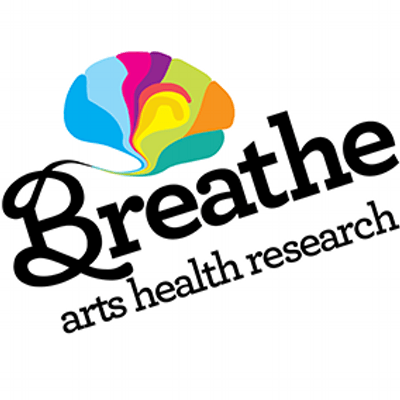 Breathe Arts
