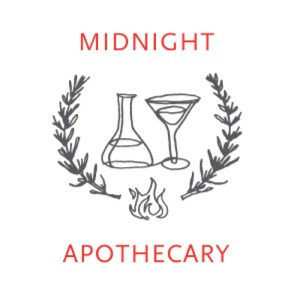 Midnight Apothecary - Cocktails, chats and open skies In Rotherhithe @ Brunel Museum Rooftop | London | United Kingdom