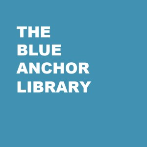 Blue Anchor Babies and Toddlers @ The Blue Anchor Library | London | United Kingdom