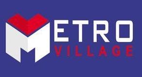 Metro Village Estate Agents
