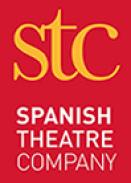 Spanish Theatre Companyt Lego