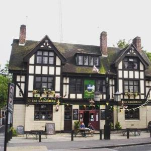 The Gregorian Pub Quiz on Wednesdays @ The Gregorian | London | United Kingdom