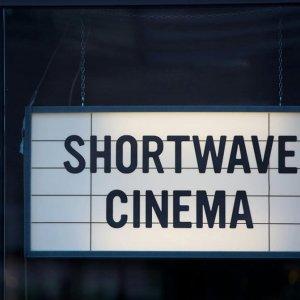 Shortwave Cinema Happy Monday @ Shortwave Cinema | England | United Kingdom