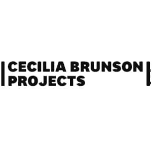 Cecilia Brunson Projects